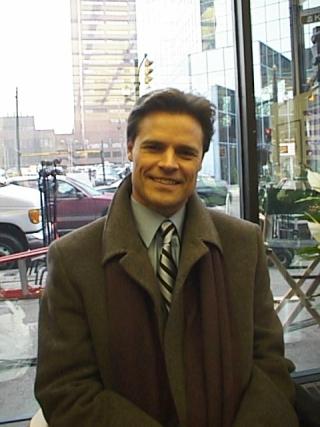 John Henley's website gallery, Dylan Neal