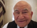 John Henley's website gallery, Ed Asner